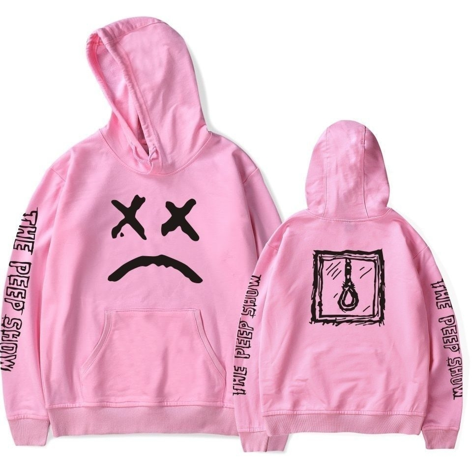 6646-WY0205-pink -