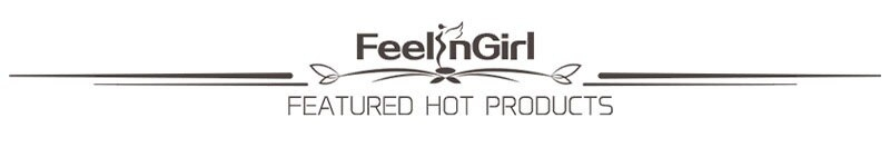 FEARYRED HOT PRODYCTS