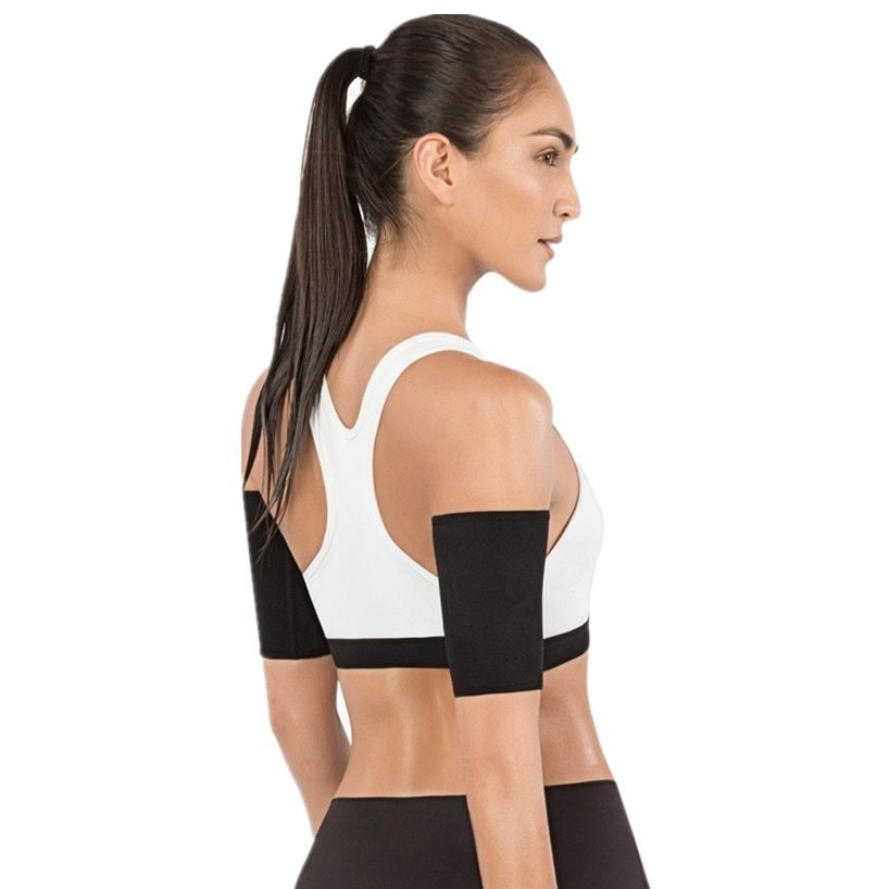 HS_Hot-Arms-Sleeves_Listings_Shopify_E1__4_1000x