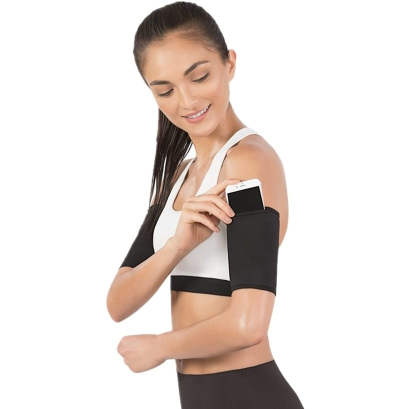 HS_Hot-Arms-Sleeves_Listings_Shopify_E1__2_1000x